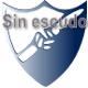Escudo GRI CARBALLIÑO FÚTBOL SALA C